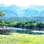 北海道・世界自然遺産・知床