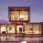 家・住宅のイメージ