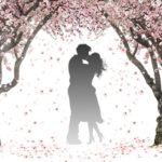 恋愛のイメージ画像