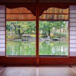 日本のイメージ画像