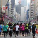 「2020別府大分毎日マラソン」実況アナウンサー&リポーター&解説者一覧