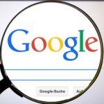 インターネット検索イメージ