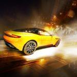 自動車、スピードのイメージ