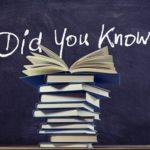 教科書・テキストのイメージ