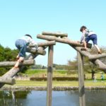 子供、遊びのイメージ