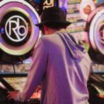 TBS「オトラクション」MC・ゲスト出演&ゲーム内容と結果一覧【2021年4月レギュラー放送】