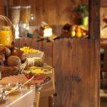 レストラン、食堂のイメージ