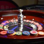 ギャンブルのイメージ