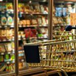 ショッピングカートのイメージ